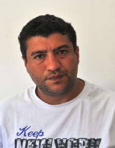 http://www.ragusanews.com//immagini_articoli/19-03-2016/evasione-arrestato-tunisino-500.jpg