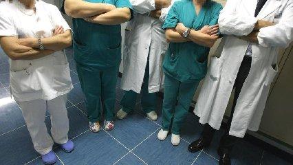 https://www.ragusanews.com//immagini_articoli/19-03-2018/ragusa-avviati-lavoro-operatori-socio-sanitari-240.jpg