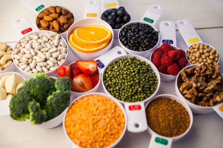 dieta per abbassare il glucosio nel sangue