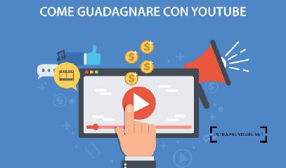 https://www.ragusanews.com//immagini_articoli/19-03-2019/guadagnare-videostorie-idea-siciliani-240.png