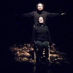 https://www.ragusanews.com//immagini_articoli/19-03-2019/nebbia-teatro-badia-ragusa-240.jpg