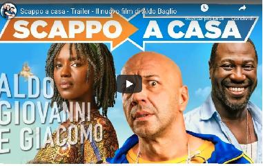 https://www.ragusanews.com//immagini_articoli/19-03-2019/sara-aldo-baglio-senza-trio-240.png