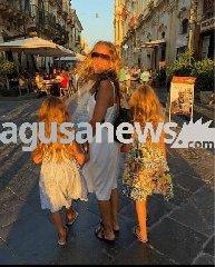 https://www.ragusanews.com//immagini_articoli/19-03-2019/sarah-jessica-parker-dopo-estate-noto-inizia-produrre-vino-240.jpg