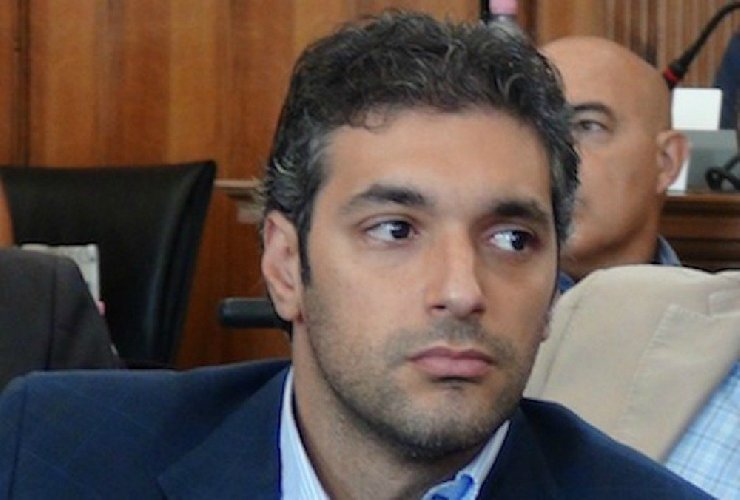 https://www.ragusanews.com//immagini_articoli/19-03-2019/sindaco-avola-chiama-legge-meteo-500.jpg