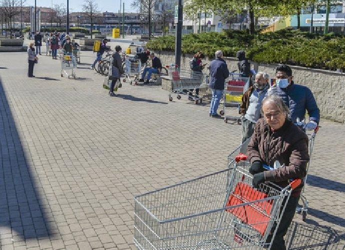 https://www.ragusanews.com//immagini_articoli/19-03-2020/a-modica-supermercati-18-500.jpg
