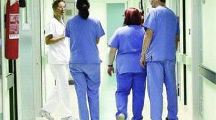 https://www.ragusanews.com//immagini_articoli/19-03-2020/due-dipendenti-maggiore-denunciati-tornati-nord-non-in-quarantena-240.jpg