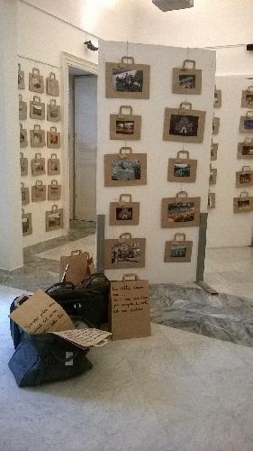 http://www.ragusanews.com//immagini_articoli/19-04-2014/a-palazzo-grimaldi-siamo-noi-la-citta-500.jpg
