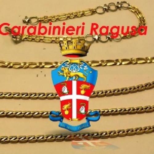https://www.ragusanews.com//immagini_articoli/19-04-2014/compro-oro-beccata-una-napoletana-500.jpg