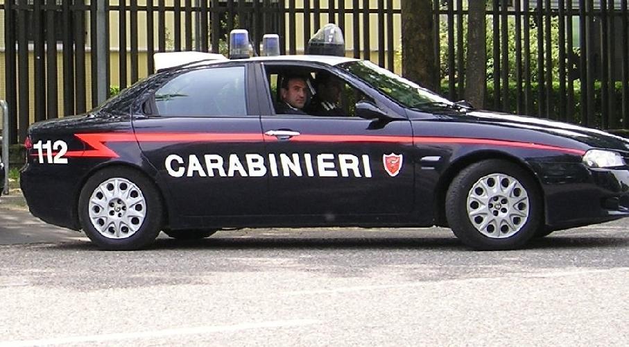 http://www.ragusanews.com//immagini_articoli/19-04-2014/venerdi-santo-tre-denunce-tre-segnalazioni-500.jpg