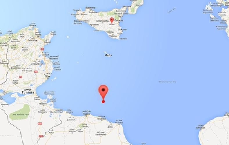 http://www.ragusanews.com//immagini_articoli/19-04-2015/700-morti-nel-mare-antistante-la-provincia-di-ragusa-500.jpg