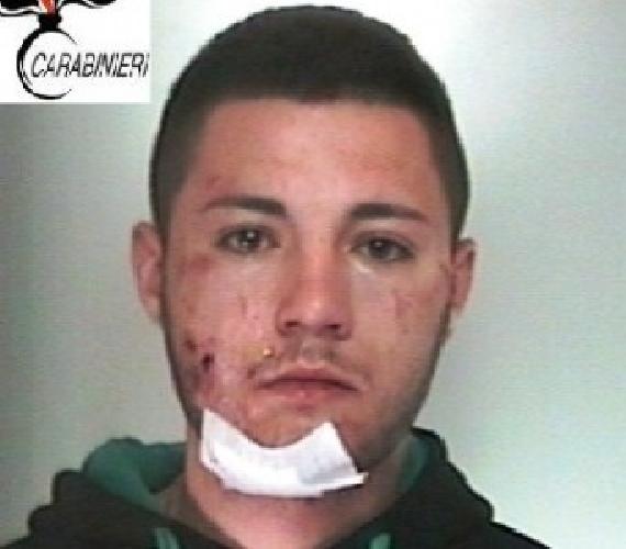 http://www.ragusanews.com//immagini_articoli/19-04-2015/furto-di-rame-arrestato-rumeno-dopo-inseguimento-500.jpg