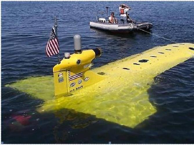 http://www.ragusanews.com//immagini_articoli/19-04-2016/pesca-miracolosa-di-droni-sottomarini-nel-mediterraneo-500.jpg