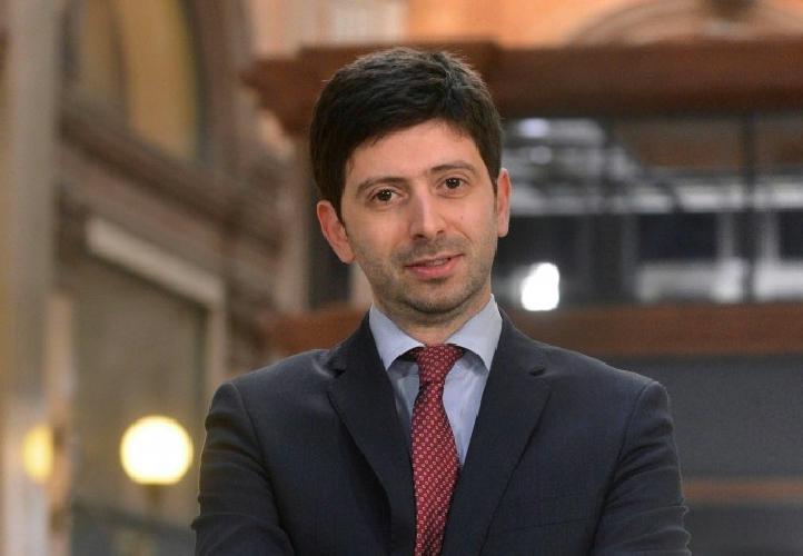 https://www.ragusanews.com//immagini_articoli/19-04-2017/articolo-ragusa-onorevole-roberto-speranza-500.jpg