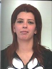 http://www.ragusanews.com//immagini_articoli/19-04-2017/rapinarono-anziana-arrestate-ketty-giannelli-lorena-martinez-240.jpg
