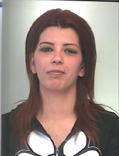 https://www.ragusanews.com//immagini_articoli/19-04-2017/rapinarono-anziana-arrestate-ketty-giannelli-lorena-martinez-500.jpg