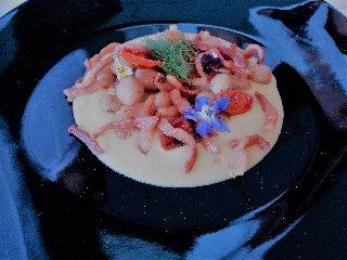https://www.ragusanews.com//immagini_articoli/19-04-2018/1524155463-splash-giuseppe-aristia-vince-concorso-gastronomico-primi-foto-1-240.jpg