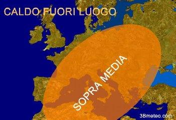 https://www.ragusanews.com//immagini_articoli/19-04-2018/arrivo-caldo-anomalo-tutta-italia-240.jpg