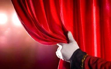 https://www.ragusanews.com//immagini_articoli/19-04-2018/ragusa-parigi-amour-teatro-perracchio-240.jpg