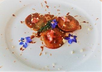 https://www.ragusanews.com//immagini_articoli/19-04-2018/splash-giuseppe-aristia-vince-concorso-gastronomico-primi-foto-240.jpg