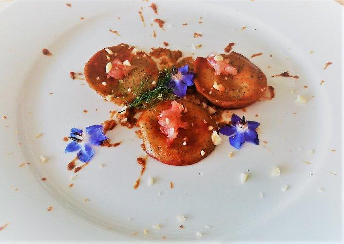 https://www.ragusanews.com//immagini_articoli/19-04-2018/splash-giuseppe-aristia-vince-concorso-gastronomico-primi-foto-500.jpg