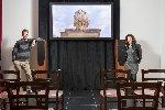 https://www.ragusanews.com//immagini_articoli/19-04-2019/a-ragusa-una-sala-cinematografica-destinata-ai-turisti-100.jpg