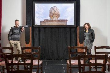 https://www.ragusanews.com//immagini_articoli/19-04-2019/a-ragusa-una-sala-cinematografica-destinata-ai-turisti-240.jpg