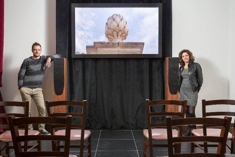https://www.ragusanews.com//immagini_articoli/19-04-2019/a-ragusa-una-sala-cinematografica-destinata-ai-turisti-500.jpg