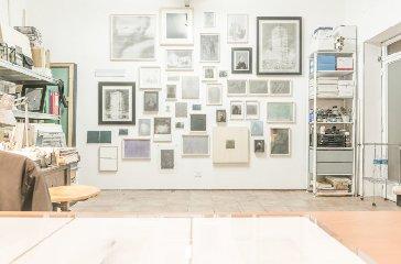 https://www.ragusanews.com//immagini_articoli/19-04-2019/arte-a-ragusa-nasce-studio-2-240.jpg