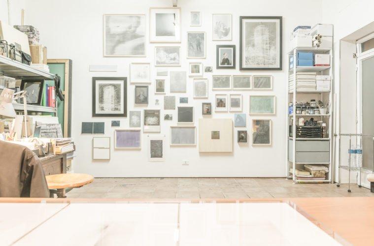 https://www.ragusanews.com//immagini_articoli/19-04-2019/arte-a-ragusa-nasce-studio-2-500.jpg