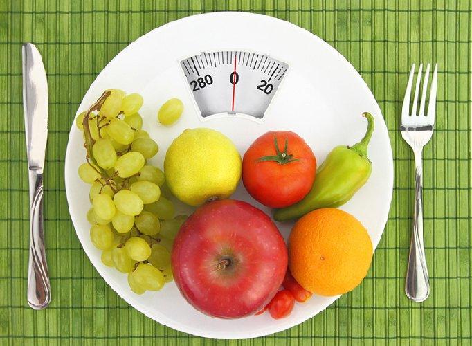 dieta rapida per dimagrire con frutta