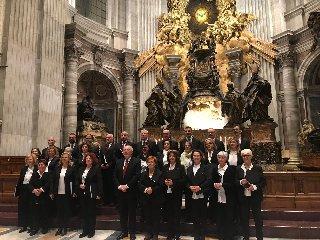 https://www.ragusanews.com//immagini_articoli/19-04-2019/concerto-di-pasqua-coro-monteverdi-240.jpg