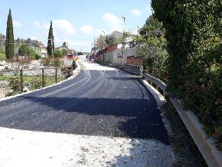 https://www.ragusanews.com//immagini_articoli/19-04-2019/riaperto-il-ponte-di-cava-ispica-240.jpg