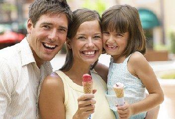 https://www.ragusanews.com//immagini_articoli/19-04-2019/tutte-le-virtu-gelato-anche-se-sei-a-dieta-240.jpg