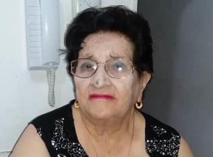 https://www.ragusanews.com//immagini_articoli/19-04-2020/l-anziana-morta-di-coronavirus-era-nonna-di-rosalia-misseri-500.jpg