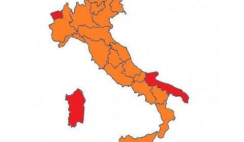 https://www.ragusanews.com//immagini_articoli/19-04-2021/1618813212-covid-italia-nuova-mappa-dei-colori-chi-resta-rosso-chi-punta-al-giallo-1-280.jpg