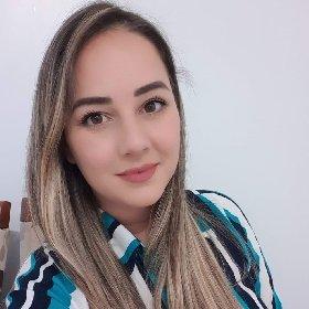 https://www.ragusanews.com//immagini_articoli/19-04-2021/carmela-medico-incinta-al-quinto-mese-muore-a-36-anni-di-covid-280.jpg