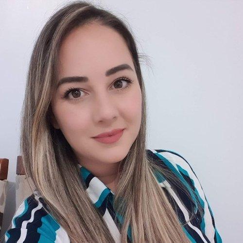 https://www.ragusanews.com//immagini_articoli/19-04-2021/carmela-medico-incinta-al-quinto-mese-muore-a-36-anni-di-covid-500.jpg