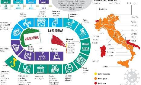 https://www.ragusanews.com//immagini_articoli/19-04-2021/covid-italia-nuova-mappa-dei-colori-chi-resta-rosso-chi-punta-al-giallo-280.jpg