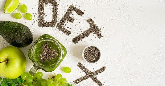 https://www.ragusanews.com//immagini_articoli/19-04-2021/dieta-detox-il-menu-per-purificarsi-in-5-giorni-280.jpg