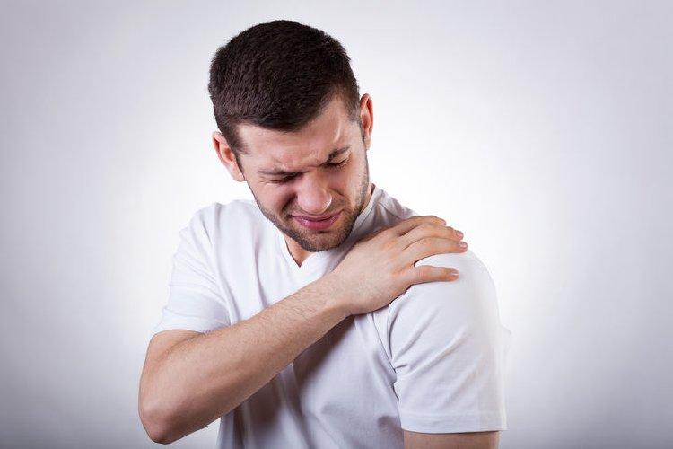 https://www.ragusanews.com//immagini_articoli/19-04-2021/io-la-sclerosi-sistemica-e-il-vaccino-anticovid-500.jpg