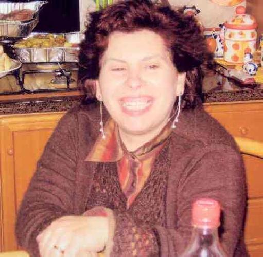 https://www.ragusanews.com//immagini_articoli/19-05-2012/morte-di-carmela-gentile-assolto-il-medico-500.jpg