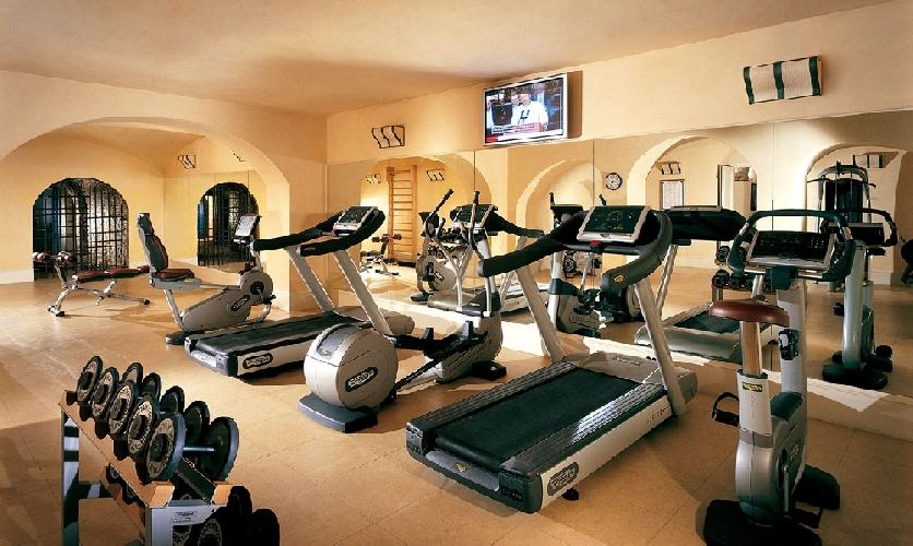 http://www.ragusanews.com//immagini_articoli/19-05-2014/crisi-a-chiudere-anche-i-centri-fitness-500.jpg