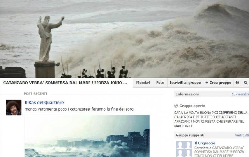 https://www.ragusanews.com//immagini_articoli/19-05-2014/facebook-e-il-maltempo-fenomenologia-di-una-nuova-abitudine-500.jpg