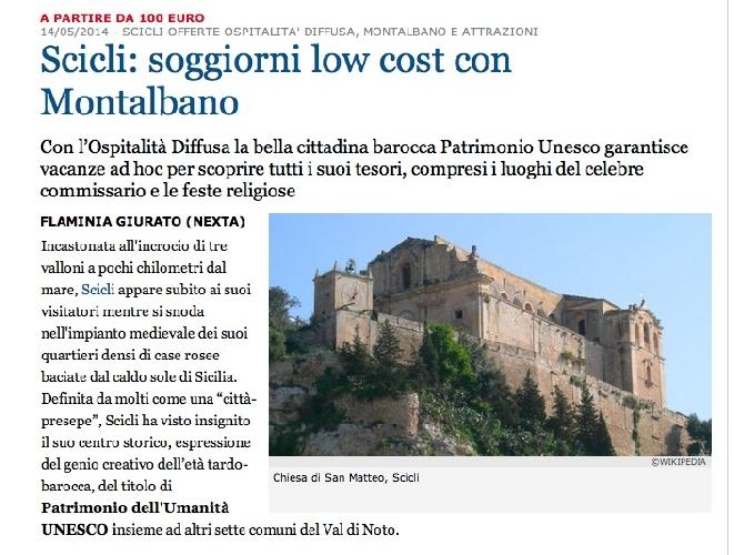 http://www.ragusanews.com//immagini_articoli/19-05-2014/la-stampa-soggiorno-a-scicli-col-commissario-montalbano-a-100-euro-500.jpg