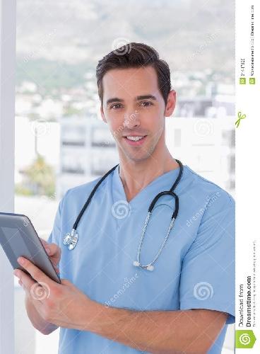 https://www.ragusanews.com//immagini_articoli/19-05-2014/quando-linfermiere-si-sente-dottore-500.jpg