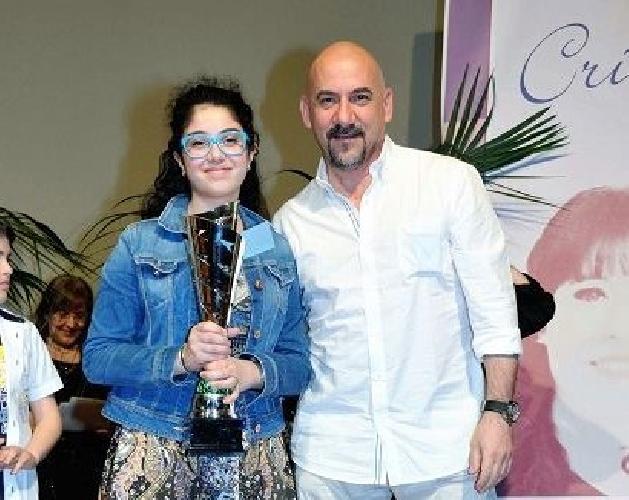 http://www.ragusanews.com//immagini_articoli/19-05-2014/terza-edizione-del-premio-cristina-guastella-500.jpg
