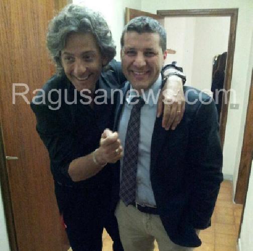 https://www.ragusanews.com//immagini_articoli/19-05-2015/troppe-malafiure-ragusa-chiede-i-soldi-indietro-a-expo-500.png