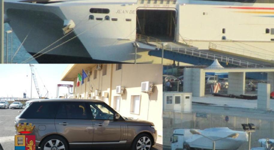 http://www.ragusanews.com//immagini_articoli/19-05-2016/libico-con-un-auto-rubata-da-140-mila-euro-500.jpg