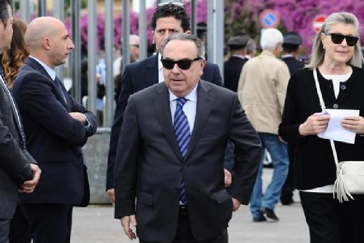http://www.ragusanews.com//immagini_articoli/19-05-2017/giustizia-orologeria-500.jpg