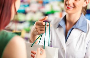 http://www.ragusanews.com//immagini_articoli/19-05-2017/lavoro-millennials-consegna-farmaci-domicilio-240.jpg